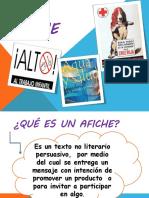 APUNTE_EL_AFICHE_Y_LA_PUBLICIDAD_84079_20181111_20161024_154937
