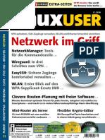 2018-11-01_LinuxUser