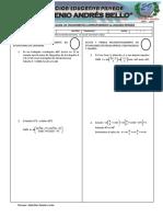 EXAM_BIM-3ro D.pdf