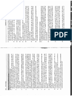 CLASE 3 EJERCICIOS 2.pdf