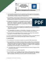INSTRUCCION CBCA-003 Movimiento a Herramientas