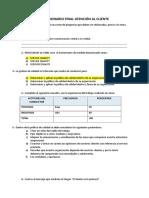 CUESTIONARIO FINAL ATENCIÓN AL CLIENTE.docx