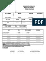 BECERRA, LAURA MELISA 4250475.pdf