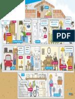 famille maison.pdf