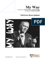 281443617-my-way.pdf