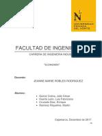 Tratado de Libre Comercio Perú - Rusia