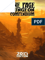 368498886-One-Page-Dungeon-Compendium-2015-10234842.pdf