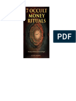 7 occult money rituals - Archer.pdf