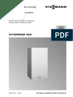 Manual-viessmann-Vitopend-100-WH0.pdf