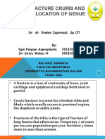 Fracture cruris.ppt