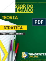 PDF_APOSTILA DIDATICA.pdf