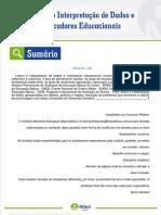 05_Leitura_e_Interpretacao_de_Dados_e_Indicadores_Educacionais.pdf