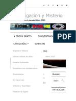 Carlos Muñoz Ferrada 1909 - 2001.pdf