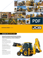Complete Guide to JCB Backhoe-Loader-brochure.pdf
