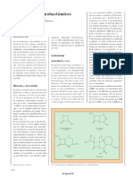 antibioticos monobactamicos.PDF