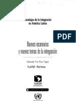 01. Paradojas de la integración... Eduardo Frei Ruiz-Tagle[1]