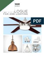 westinghouse_lighting_ceiling_fans_catalog_2017.pdf