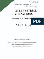 Et Civilizations