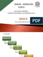 suelos II.2.pdf