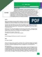 CD_8. Philippine American General Insurance Co v PKS Shipping