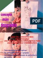 169947928-Concepto-Mas-Desagradable.pdf