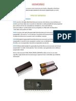 curso de celulares 2018.pdf