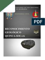 248238352-RECONOCIMIENTO-GEOLOGICO-QUINUA.pdf