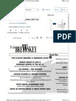 Pub Brewskey.pdf