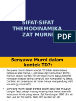 2f. Sifat-sifat-zat-murni - 2016