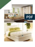 Bedroom.docx