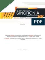 Guia Un Trade Perfecto Sincronia.pdf
