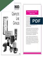 WoodwardCatalog.pdf