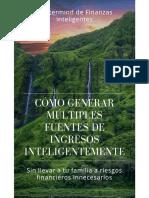 PA+-+Cómo+ser+inteligente+generando+múltiples+fuentes+de+ingresos
