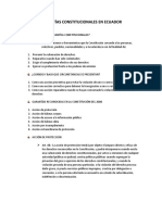GARANTÍAS CONSTITUCIONALES EN ECUADOR.docx
