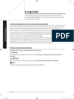 03793B_ES.pdf
