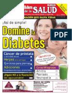 Salud en su diario.pdf
