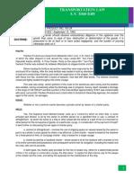 Cd_10. Planters Product Inc. vs CA, September 15, 1993