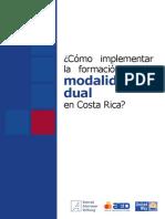 guia_formacion_dual_aed-kas.pdf