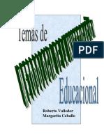 Libro Didactico