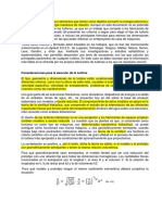 Marco-Teórico-MICROCENTRALES.docx