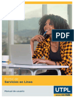 Manual Usuario Servicios en Linea