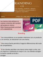 7 Ge 4.3.7 Branding