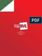 folletoInformativo bolsa de valores de lima.pdf