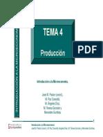 1t4_produccion.pdf