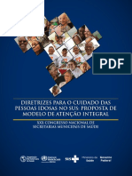 diretrizes_cuidado_pessoa_idosa_sus.pdf