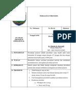 FORMAT SPO PERSALINAN PRETERM RSPP.docx