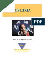 49 Dislexia - Rafael de Jesùs Ruìz.pdf