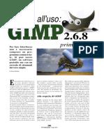gimp 1