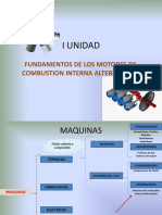 006_sesion_1.ppt
