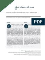 Dialnet-ActividadAntioxidanteDeLiquenesDeLaCuencaAltaDelRi-6041599